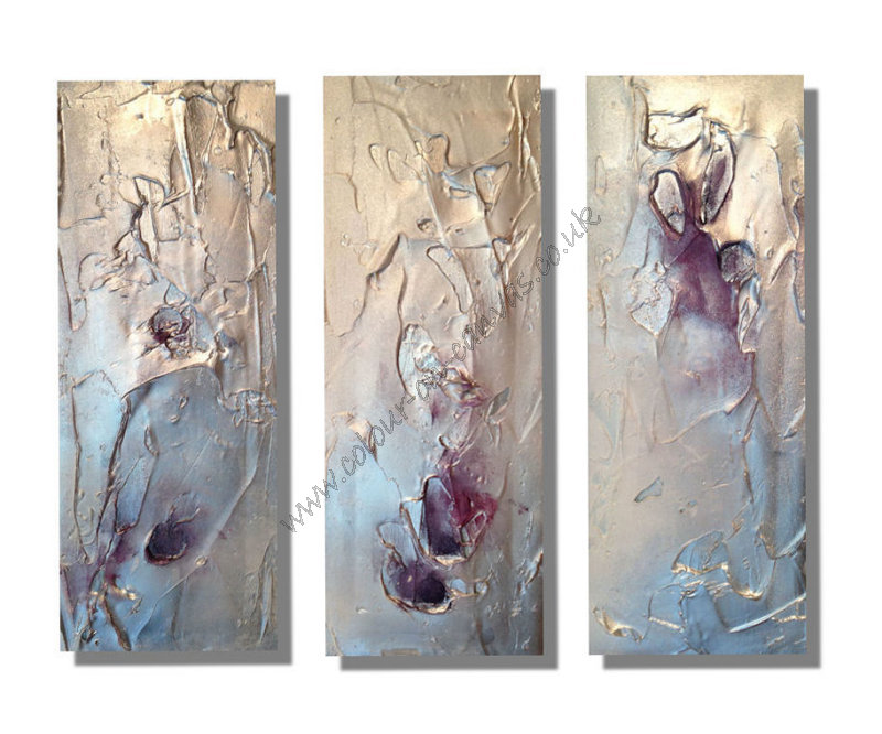'Delight - Set of 3'
