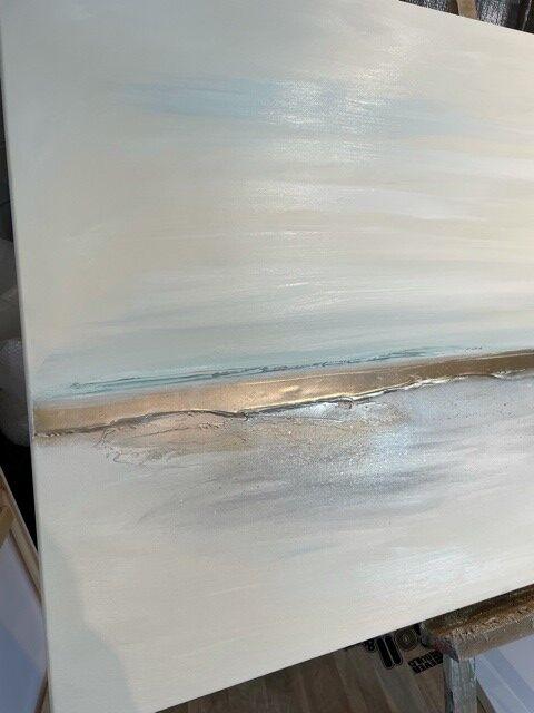 shimmering coastline2