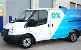dx van