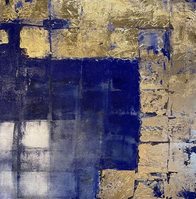 'Squares'