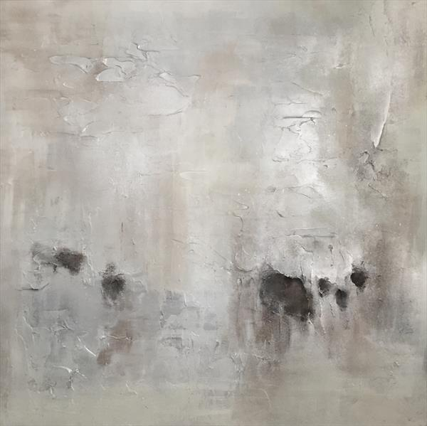 'Ambience - Taupe/greys'