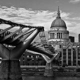 London, St Pauls