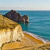 Dorset, Durdle Door 1