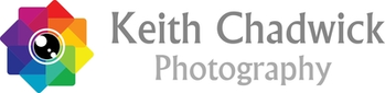 Keith Chadwick Photography