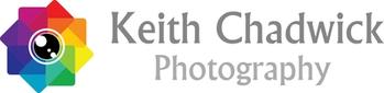 Keith Chadwick Photography