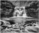 Goitstock falls