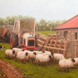 Madden's Farm