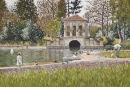 Birkenhead Park Wirral