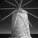 Windmill-4