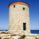 Windmill-3