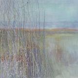 Winter Landscape No.12