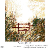 Country Stile (1)