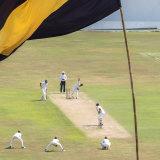 Schools' Cricket Festival: Galle
