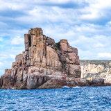 Cape Derango, Freycinet Peninsula