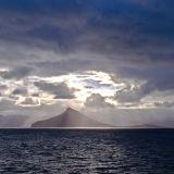 Færo islands
