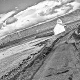 Roykstovan Church: Kirkjubøur: Færo Islands