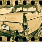 Pre-owned car: Valparaiso