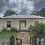 Accountant's House, Port Arthur
