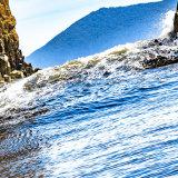 Breaksea Island