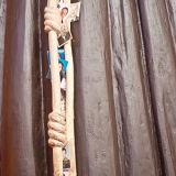 Padre Pio: Chonica: Chiloé Island