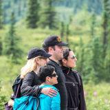 Tinkerbell & Family