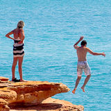 Gantheaume Point: Broome