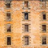 Penitentiary, Port Arthur