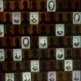 Prisoner Photographs, Port Arthur