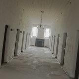 Separate Prison, Port Arthur