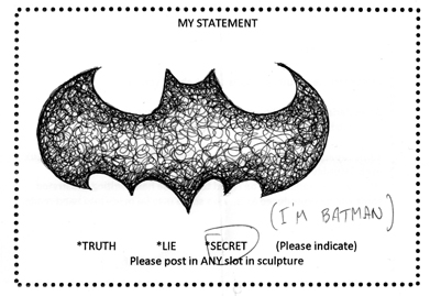 batman239resized