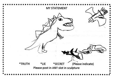 dinosaur244resized
