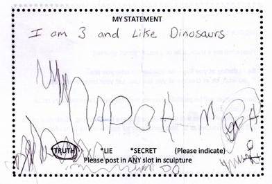 dinosaurs 2015