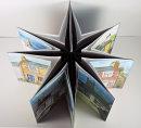 Kirkpatrick Durham Star Book