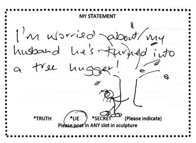tree hugger248resized