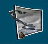 Cadillac Art Deco Statuette
