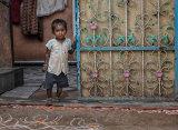 Little Sanjit