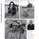 B+W Dungeness -3