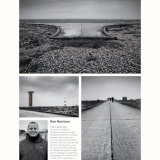 B+W Dungeness -5
