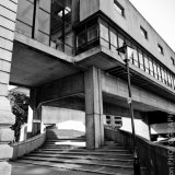 Birmingham Central Library-1
