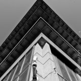 Birmingham Central Library-9