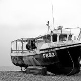 Dungeness06