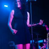 Holly Johnson-6