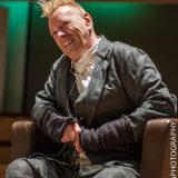 John Lydon Audience-2