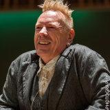 John Lydon Audience-3