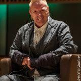 John Lydon Audience-4