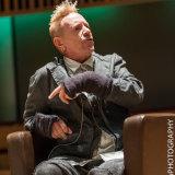 John Lydon Audience-6