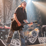 Levellers-2