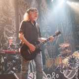 Levellers-3