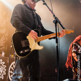 Levellers-4