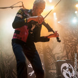 Levellers-6